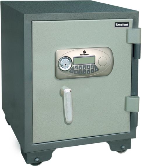 grafter electronic digital safe instructions