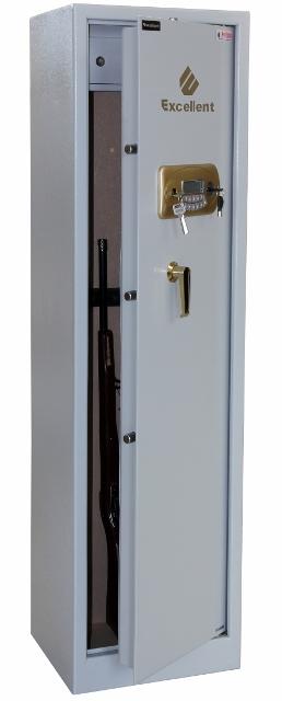G10 Gun Safe
