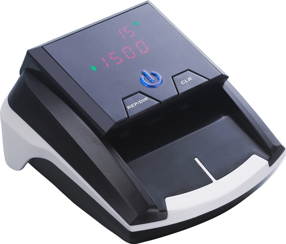 money detector md-150
