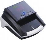 money detector md-155