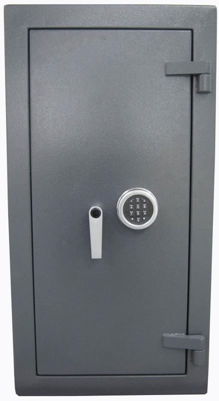 Burglary Safe Fort M 99 Anysafes