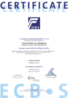 ECB-S-Certificate-Fort-M