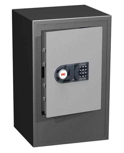 burglary safe 105_ES_New_Teclado