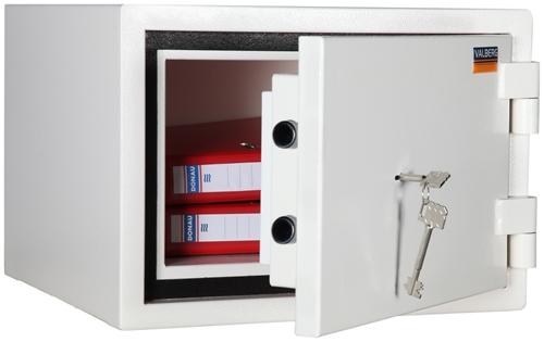 SB 300 burglary safe